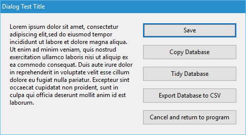 AskPlus Dialog Using Default Font.jpg